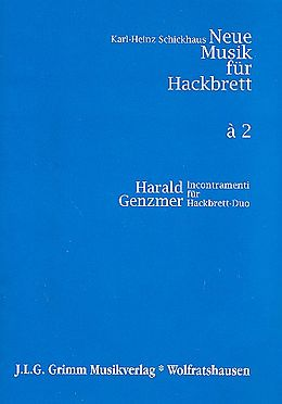 Cover: https://exlibris.azureedge.net/covers/9990/0007/3949/3/9990000739493xl.jpg