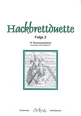 Cover: https://exlibris.azureedge.net/covers/9990/0007/4481/7/9990000744817xl.jpg