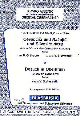 Cover: https://exlibris.azureedge.net/covers/9990/0007/6248/4/9990000762484xl.jpg