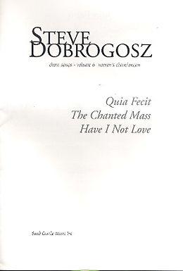 Cover: https://exlibris.azureedge.net/covers/9990/0007/6649/9/9990000766499xl.jpg