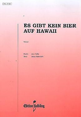 Cover: https://exlibris.azureedge.net/covers/9990/0007/6866/0/9990000768660xl.jpg