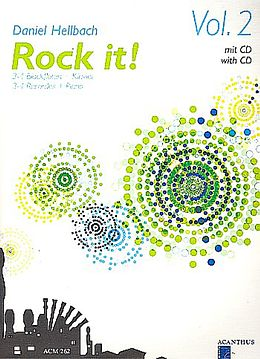 Cover: https://exlibris.azureedge.net/covers/9990/0007/7157/8/9990000771578xl.jpg