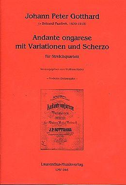Cover: https://exlibris.azureedge.net/covers/9990/0007/8141/6/9990000781416xl.jpg