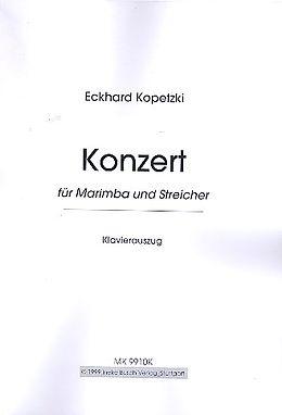 Cover: https://exlibris.azureedge.net/covers/9990/0008/1221/9/9990000812219xl.jpg