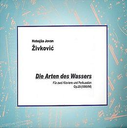 Cover: https://exlibris.azureedge.net/covers/9990/0008/3908/7/9990000839087xl.jpg