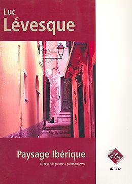 Cover: https://exlibris.azureedge.net/covers/9990/0008/4832/4/9990000848324xl.jpg