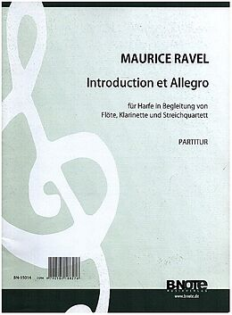 Cover: https://exlibris.azureedge.net/covers/9990/0008/9673/8/9990000896738xl.jpg