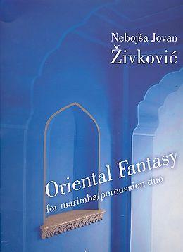Cover: https://exlibris.azureedge.net/covers/9990/0009/1299/5/9990000912995xl.jpg