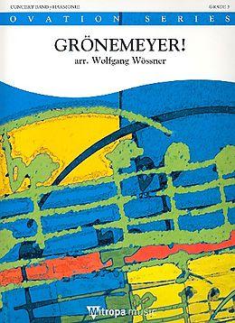 Cover: https://exlibris.azureedge.net/covers/9990/0009/2984/9/9990000929849xl.jpg