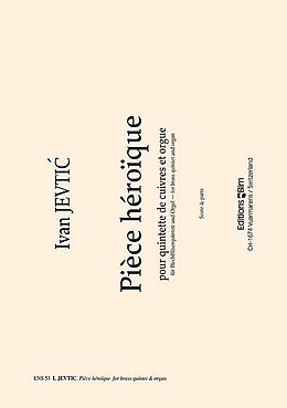 Cover: https://exlibris.azureedge.net/covers/9990/0009/6544/1/9990000965441xl.jpg