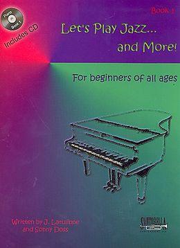 Cover: https://exlibris.azureedge.net/covers/9990/0009/7162/6/9990000971626xl.jpg