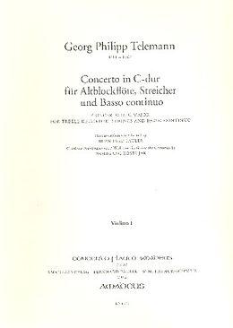 Cover: https://exlibris.azureedge.net/covers/9990/0009/7456/6/9990000974566xl.jpg