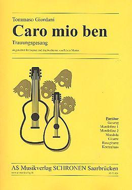 Cover: https://exlibris.azureedge.net/covers/9990/0009/7540/2/9990000975402xl.jpg