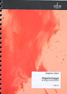 Cover: https://exlibris.azureedge.net/covers/9990/0009/8036/9/9990000980369xl.jpg