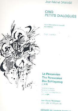 Cover: https://exlibris.azureedge.net/covers/9990/0009/9209/6/9990000992096xl.jpg