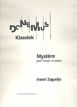 Cover: https://exlibris.azureedge.net/covers/9990/0009/9799/2/9990000997992xl.jpg