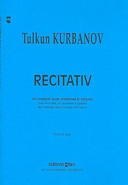 Cover: https://exlibris.azureedge.net/covers/9990/0010/0841/3/9990001008413xl.jpg