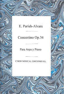 Cover: https://exlibris.azureedge.net/covers/9990/0010/3323/1/9990001033231xl.jpg