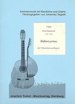 Cover: https://exlibris.azureedge.net/covers/9990/0010/3600/3/9990001036003xl.jpg