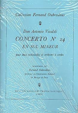 Cover: https://exlibris.azureedge.net/covers/9990/0010/3606/5/9990001036065xl.jpg