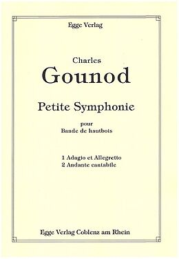 Cover: https://exlibris.azureedge.net/covers/9990/0010/5249/2/9990001052492xl.jpg