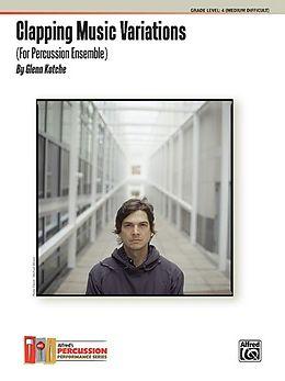 Cover: https://exlibris.azureedge.net/covers/9990/0010/5531/8/9990001055318xl.jpg