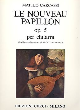 Cover: https://exlibris.azureedge.net/covers/9990/0010/6090/9/9990001060909xl.jpg