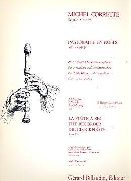 Cover: https://exlibris.azureedge.net/covers/9990/0010/6321/4/9990001063214xl.jpg