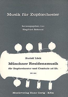 Cover: https://exlibris.azureedge.net/covers/9990/0010/6772/4/9990001067724xl.jpg
