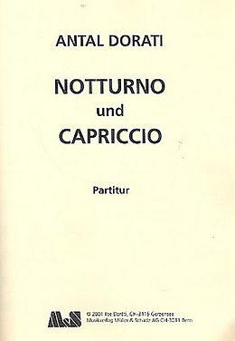 Cover: https://exlibris.azureedge.net/covers/9990/0010/9736/3/9990001097363xl.jpg