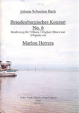 Cover: https://exlibris.azureedge.net/covers/9990/0010/9737/0/9990001097370xl.jpg