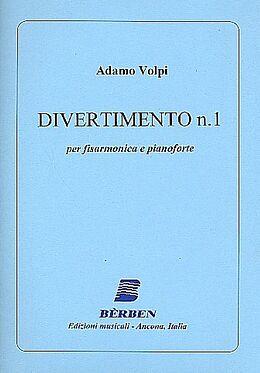 Cover: https://exlibris.azureedge.net/covers/9990/0011/1626/2/9990001116262xl.jpg