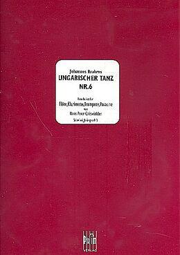 Cover: https://exlibris.azureedge.net/covers/9990/0011/1808/2/9990001118082xl.jpg