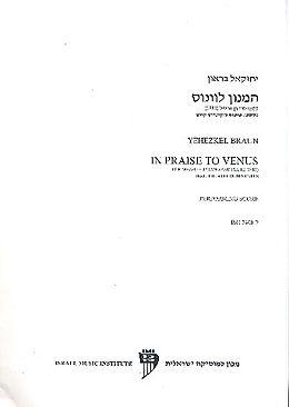 Cover: https://exlibris.azureedge.net/covers/9990/0011/1810/5/9990001118105xl.jpg