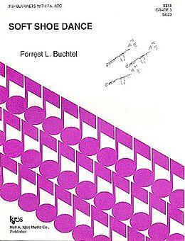 Cover: https://exlibris.azureedge.net/covers/9990/0011/1826/6/9990001118266xl.jpg