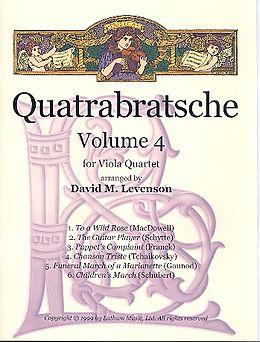 Cover: https://exlibris.azureedge.net/covers/9990/0011/2027/6/9990001120276xl.jpg