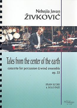 Cover: https://exlibris.azureedge.net/covers/9990/0011/2583/7/9990001125837xl.jpg