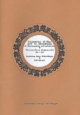 Cover: https://exlibris.azureedge.net/covers/9990/0011/3063/3/9990001130633xl.jpg