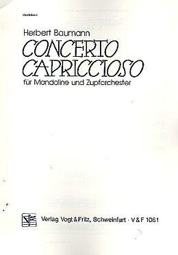 Cover: https://exlibris.azureedge.net/covers/9990/0011/4196/7/9990001141967xl.jpg