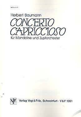 Cover: https://exlibris.azureedge.net/covers/9990/0011/4197/4/9990001141974xl.jpg