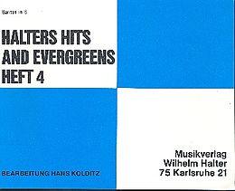 Cover: https://exlibris.azureedge.net/covers/9990/0011/5556/8/9990001155568xl.jpg