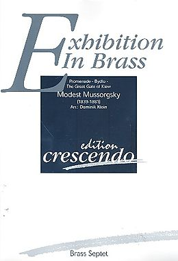 Cover: https://exlibris.azureedge.net/covers/9990/0011/7338/8/9990001173388xl.jpg