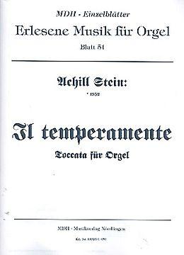 Cover: https://exlibris.azureedge.net/covers/9990/0011/7667/9/9990001176679xl.jpg