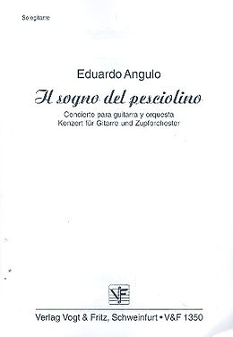 Cover: https://exlibris.azureedge.net/covers/9990/0011/9974/6/9990001199746xl.jpg