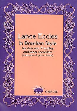 Cover: https://exlibris.azureedge.net/covers/9990/0012/1889/8/9990001218898xl.jpg