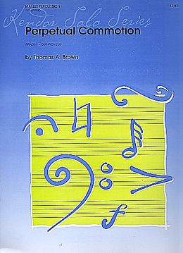Cover: https://exlibris.azureedge.net/covers/9990/0012/1938/3/9990001219383xl.jpg