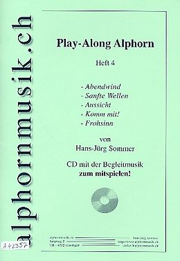 Cover: https://exlibris.azureedge.net/covers/9990/0012/2980/1/9990001229801xl.jpg