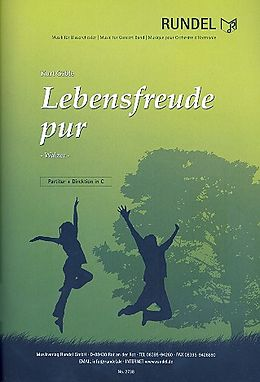 Cover: https://exlibris.azureedge.net/covers/9990/0012/3451/5/9990001234515xl.jpg
