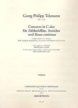Cover: https://exlibris.azureedge.net/covers/9990/0012/4418/7/9990001244187xl.jpg