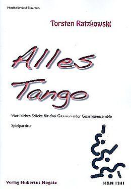 Cover: https://exlibris.azureedge.net/covers/9990/0012/4929/8/9990001249298xl.jpg